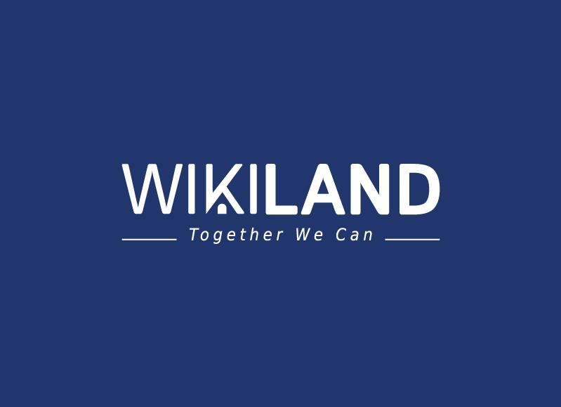 wikiland
