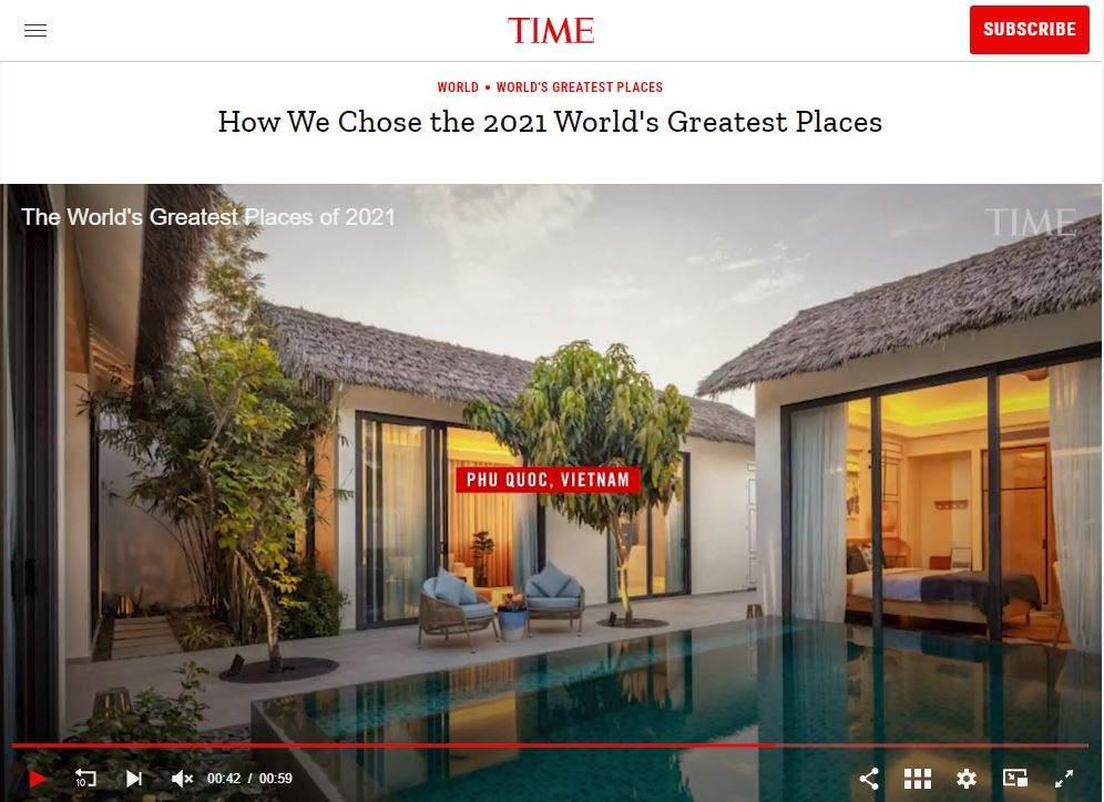 Phú Quốc -Top 100 điểm đến tuyệt vời nhất thế giới năm 2021.  - Phu-Quoc-Top-100-die%CC%89m-de%CC%81n-tuye%CC%A3t-vo%CC%80i-nha%CC%81t-the-gioi-nam-2021 - TP.HCM, Phú Quốc vào top 100 điểm đến tuyệt vời nhất